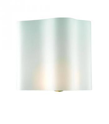 Купить Настенный светильник ST Luce Onde SL116.511.01