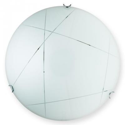 Настенный светильник Toplight Karen TL9011Y-02WH