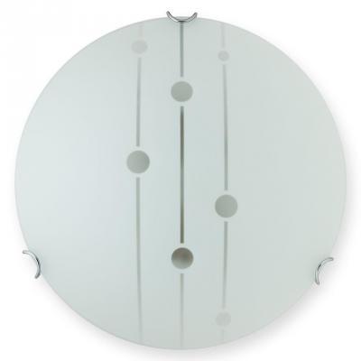 Настенный светильник Toplight Madison TL9031Y-02WH