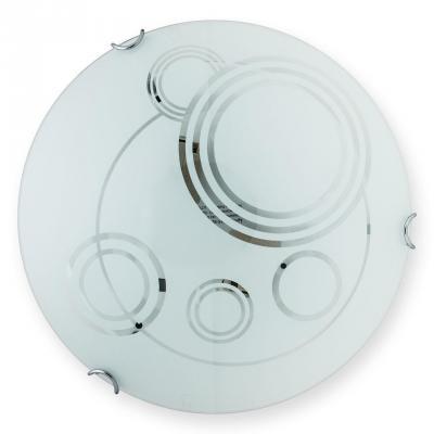Настенный светильник Toplight Margaret TL9001Y-02WH