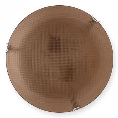 Настенный светильник Toplight Pauline TL9321Y-02SM