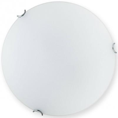 Настенный светильник Toplight Pauline TL9321Y-02WH