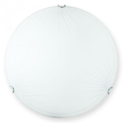 Настенный светильник Toplight Wifa TL9141Y-01WH