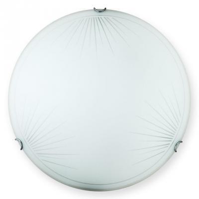 Настенный светильник Toplight Wifa TL9143Y-03WH