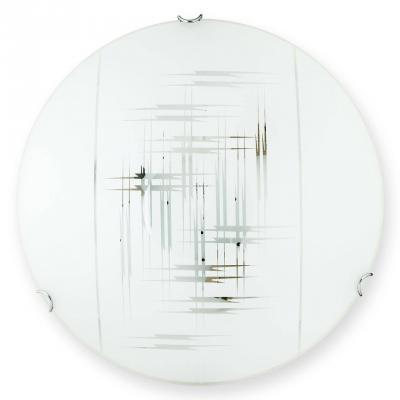 Настенный светильник Toplight Zier TL9152Y-02WH