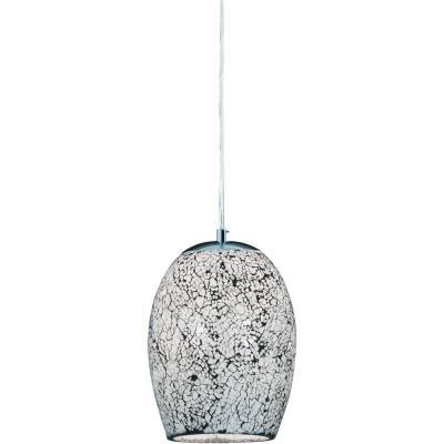 Купить Подвесной светильник Arte Lamp Ariana A8062SP-1CC