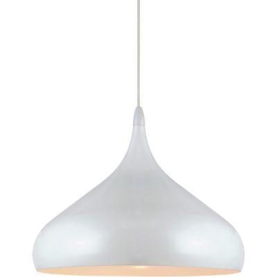 Подвесной светильник Arte Lamp Cappello A3266SP-1WH светильник подвесной arte lamp cappello a3266sp 1bk