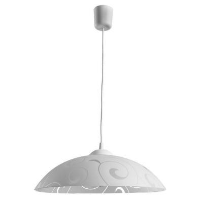Подвесной светильник Arte Lamp Cucina A3320SP-1WH