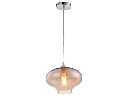 Подвесной светильник Arte Lamp Flare A8011SP-1AM