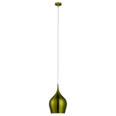 Подвесной светильник Arte Lamp Vibrant A6426SP-1GR arte lamp vibrant a6426sp 1gr