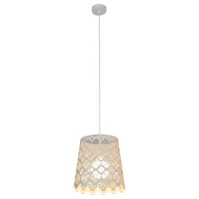 Подвесной светильник Arte Lamp Maestro A2030SP-1WA бра arte lamp liverpool a3004ap 1wa