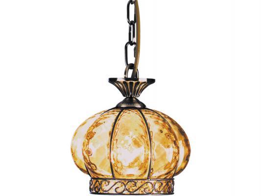 Подвесной светильник Arte Lamp Venezia A2106SP-1AB авито ру двс 2106 б у