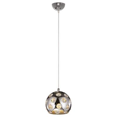 Купить Подвесной светильник Arte Lamp Flare A3088SP-1CC