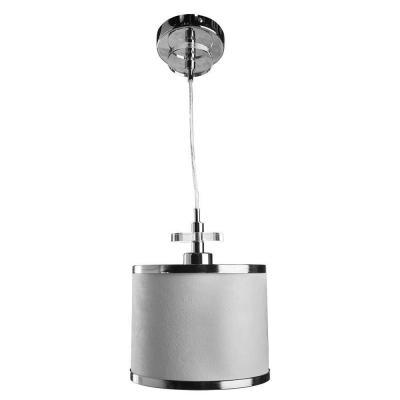 Купить Подвесной светильник Arte Lamp Furore A3990SP-1CC
