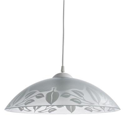 Подвесной светильник Arte Lamp Cucina A4020SP-1WH светильник подвесной arte lamp cucina a4020sp 1wh 4640015242932