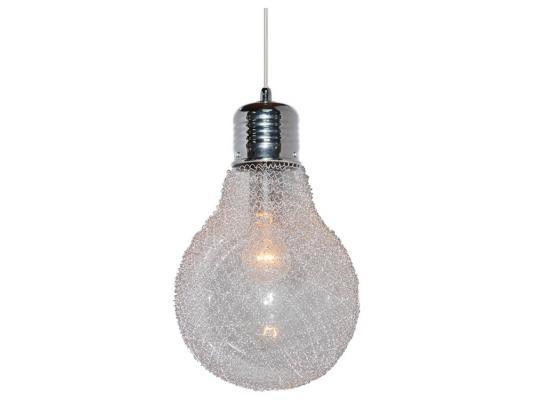 Подвесной светильник Arte Lamp Atom A5088SP-1CC