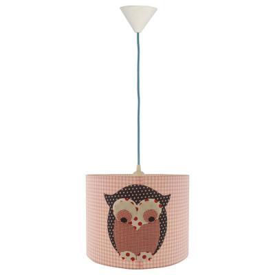 Купить Подвесной светильник Arte Lamp Provence A5193SP-1WH