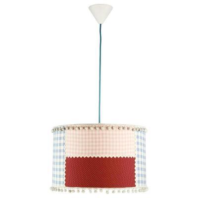 Купить Подвесной светильник Arte Lamp Provence A5395SP-1WH