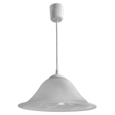 Подвесной светильник Arte Lamp Cucina A6430SP-1WH светильник подвесной arte lamp cucina a6630sp 1wh 4630001047009
