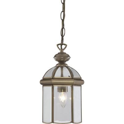 Купить Подвесной светильник Arte Lamp Rimini A6501SP-1AB