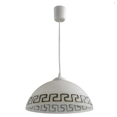 Подвесной светильник Arte Lamp Cucina A6630SP-1WH подвесной светильник arte lamp cucina a6630sp 1wh