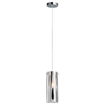 Купить Подвесной светильник Arte Lamp Idea A9329SP-1CC