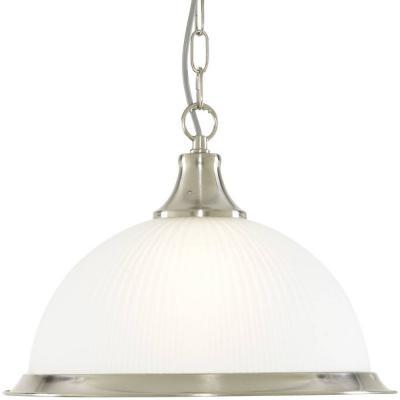 Купить Подвесной светильник Arte Lamp American Diner A9366SP-1SS