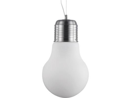 Подвесной светильник Arte Lamp Edison A1403SP-1SS