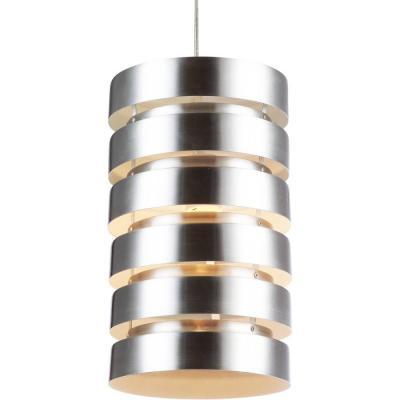 Купить Подвесной светильник Arte Lamp Fetta A3017SP-1SS