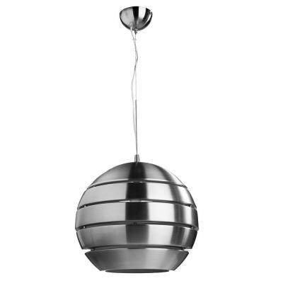 Подвесной светильник Arte Lamp Fetta A3055SP-1SS цена 2017