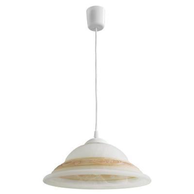 Подвесной светильник Arte Lamp Cucina A3434SP-1WH подвесной светильник arte lamp cucina a3434sp 1wh