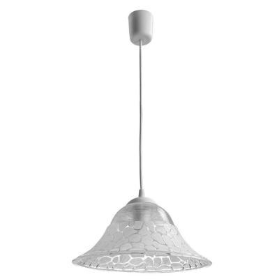 Подвесной светильник Arte Lamp Cucina A3444SP-1WH подвесной светильник arte lamp cucina a6710sp 1wh