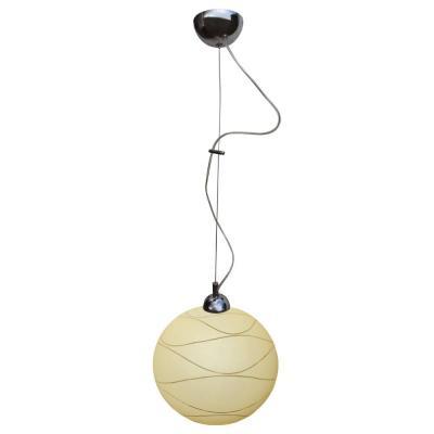 Купить Подвесной светильник Arte Lamp Crocus A4626SP-1CC