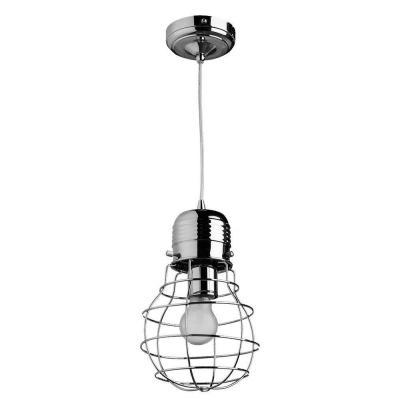 Купить Подвесной светильник Arte Lamp Edison A5080SP-1CC