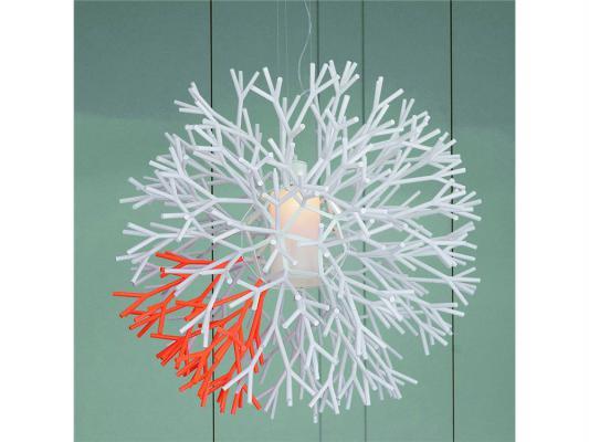 Подвесной светильник Artpole Baum 004638