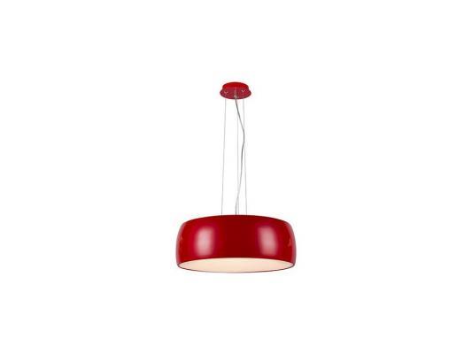 Подвесной светильник Artpole Diskus 004268 artpole kolonne 001838
