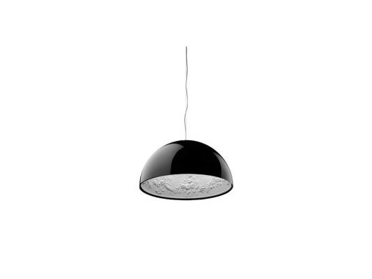 Подвесной светильник Artpole Eden 005322