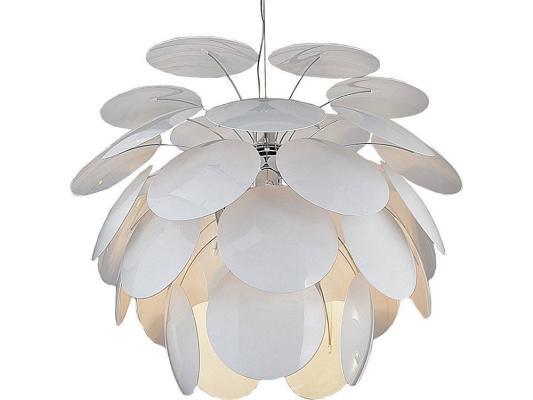 Подвесной светильник Artpole Frucht 001318 artpole