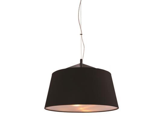 Подвесной светильник Artpole Glanz 001008 artpole kolonne 001838