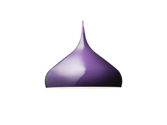 Подвесной светильник Artpole Helm 005315