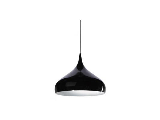 Подвесной светильник Artpole Helm 005319
