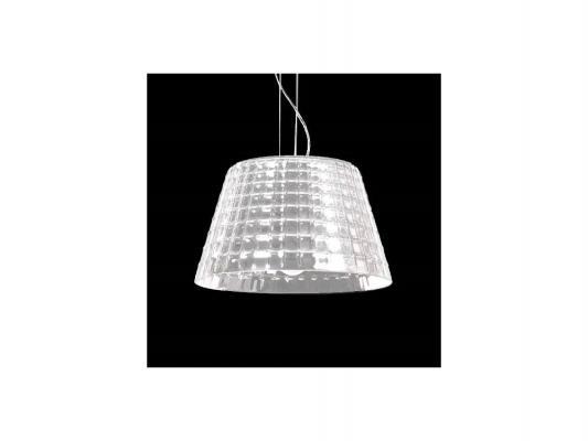 Подвесной светильник Artpole Hut 001215