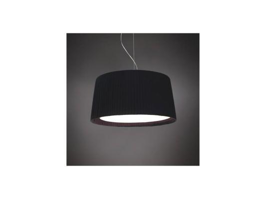 Подвесной светильник Artpole Korb 002610 artpole