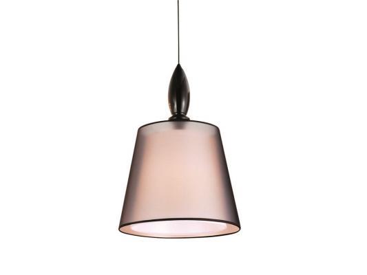 Подвесной светильник Artpole Liebreiz 001236