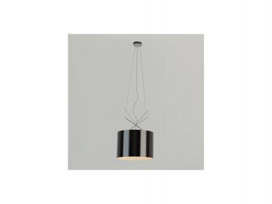 Подвесной светильник Artpole Moderne 001224