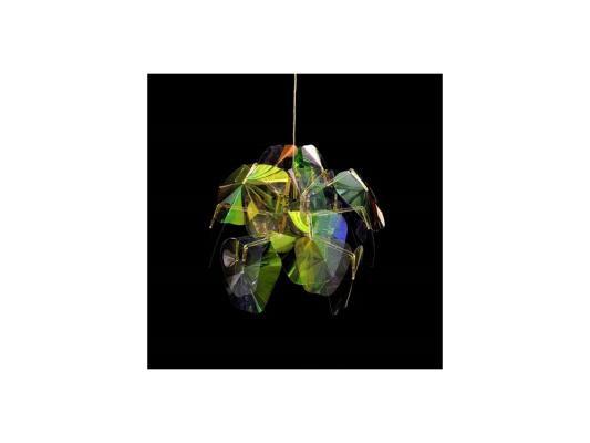 Подвесной светильник Artpole Mondstein 001109 artpole kolonne 001838