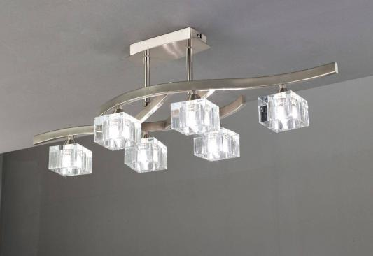 Подвесной светильник Artpole Mondstein 001110 artpole