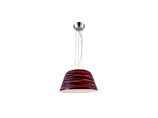 Подвесной светильник Artpole Muster 004271 artpole