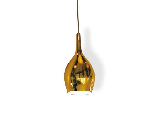 Подвесной светильник Artpole Naturlichkeit 001996 бра artpole naturlichkeit 002000