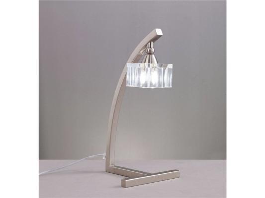 Подвесной светильник Artpole Stille 001114 artpole